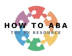 The Bx Resource